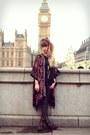 Black-allsaints-boots-tawny-topshop-coat-black-doll-poupée-jacket