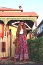 Tawny-free-people-boots-tawny-etsy-sunglasses-ruby-red-spell-designs-skirt