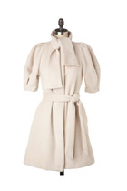 white modcloth coat