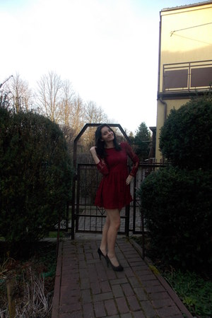 choiescom dress