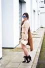 Isabel-marant-boots-victorias-secret-coat-31-phillip-lim-bag