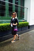 31 Phillip Lim skirt