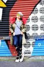 31-phillip-lim-bag-shakuhachi-sunglasses-riccardo-tisci-nike-sneakers