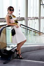31-phillip-lim-dress-alexander-wang-heels