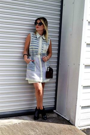 31 Phillip Lim dress