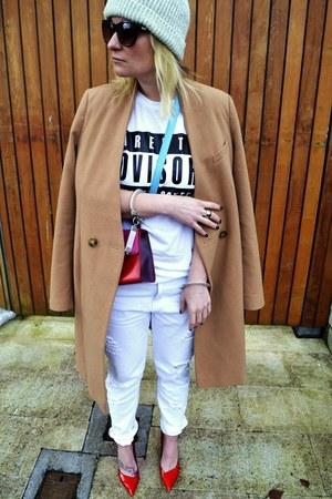 Victorias Secret coat