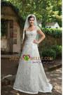 Dress4belle-dress