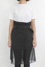 Drive-store-skirt