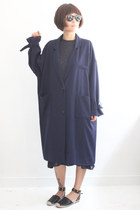Drive-store-coat