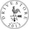 drivestore