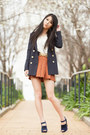 Navy-gmarket-blazer-navy-sportsgirl-shoes-camel-forever-new-bag