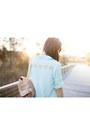 Aquamarine-heart-back-lookbookstore-blouse