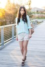 Aquamarine-heart-back-lookbookstore-blouse