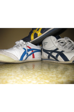 asics shoes - asics shoes - asics shoes