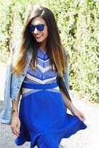lace choiescom dress