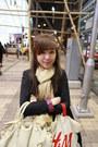 Bershka-blazer-h-m-scarf-miu-bag
