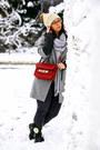 Zara-coat-h-m-scarf-proenza-schouler-bag