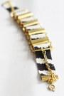 Chicoyoto-bracelet