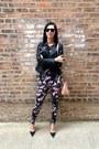 Floral-adidas-leggings-floral-adidas-top