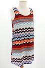 Eikosi-dress