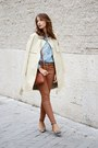 Cream-riverside-coat-burnt-orange-imperio-clandestino-bag