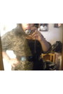 c6f5798d9e3 ... Gold-breckenridge-sweater-black-kenar-belt-black-ashley- ...
