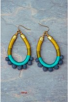 Nest-of-bluebirds-earrings