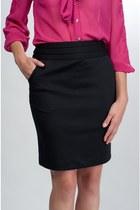 Suzabelle-skirt