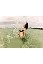Calzedonia swimwear