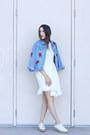 Shein-jacket