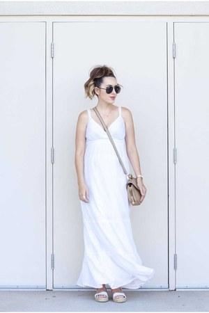 maxi dress dress - sandals Shopbop sandals