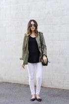 jeans Topshop jeans