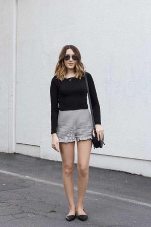 shorts necessary clothing shorts