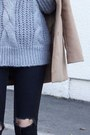 Jeans-topshop-jeans-sweater-sheinside-sweater