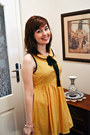 Mustard-dotti-dress