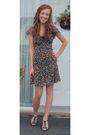 Zara-dress-payless-shoesource-shoes