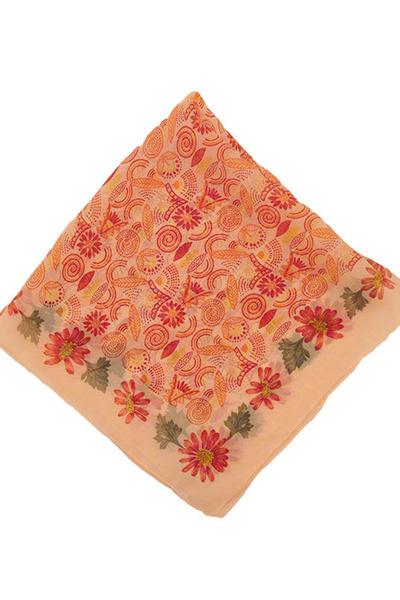 Elizabetta scarf