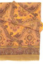 Elizabetta-scarf
