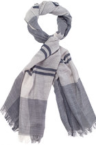 Franco-bassi-scarf