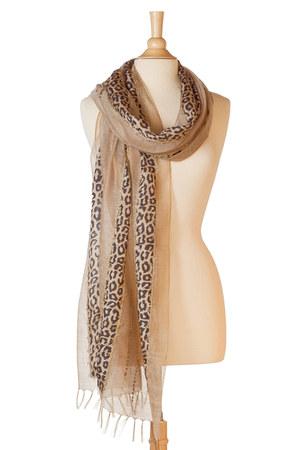renato balestra scarf