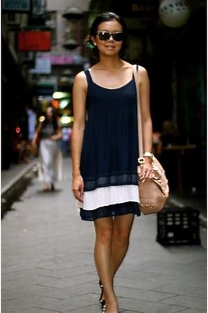 camilla and mard dress