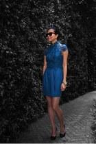 Lover dress