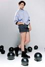 Doc-martens-boots-tina-wong-shorts-tina-wong-jumper