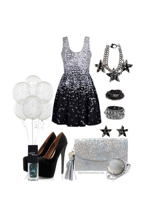 crystal CRYSTAL accessories