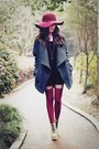 Jeffrey-campbell-boots-heartloom-coat-hat-urban-outfitters-hat