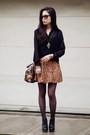 Louis-vuitton-bag-sude-circle-mink-pink-skirt-swarovski-accessories