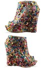 Wedge-bootie-solestruck-heels