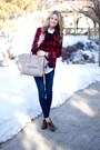 Rag-bone-jeans-jcrew-jacket-equipment-shirt-celine-bag