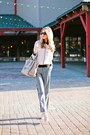 Celine-bag-dior-sunglasses-valentino-pumps-ann-taylor-pants