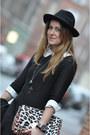 Black-acne-boots-black-queens-wardrobe-dress-black-designers-remix-collectio
